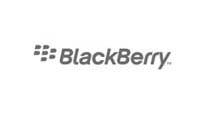 client_blackberry