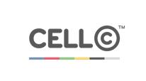 client_logo17