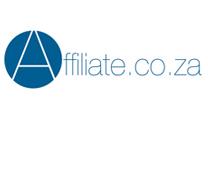 affiliate.co.za